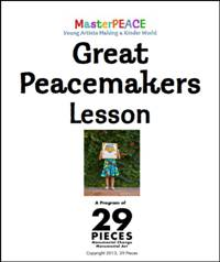 GreatPeacemakers200