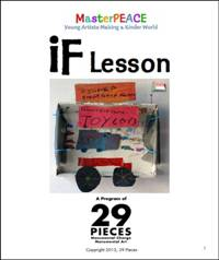 IF Lesson
