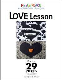 Love-Lesson-200