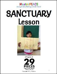Sanctuary-Lesson-200