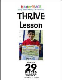 Thrive-Lesson-200a
